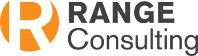 Range Consulting
