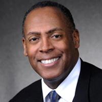 Morris W. Price, Jr.