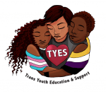 Trans Youth Education & Support of Colorado (TYES)