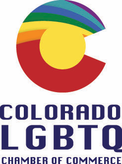 Colorado LGBTQ Chamber of Commerce