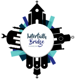Interfaith Bridge Counseling | Teen & Young Adult Counseling