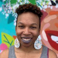 Meryl Franklin, MA, LCSW