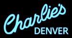 Charlie's Nightclub
