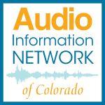 Audio Information Network of Colorado