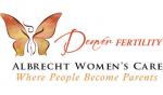 Denver Fertility-Albrecht Women's Care