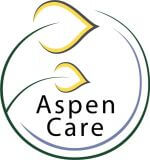 Aspen Guardianship and Care Services