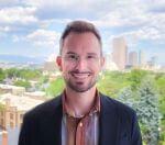 Adam G. Walterbach, LCSW Psychotherapist