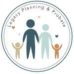 Legacy Planning & Probate, LLC