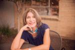 Lynne McRae, Psy.D./Wonder Full Healing