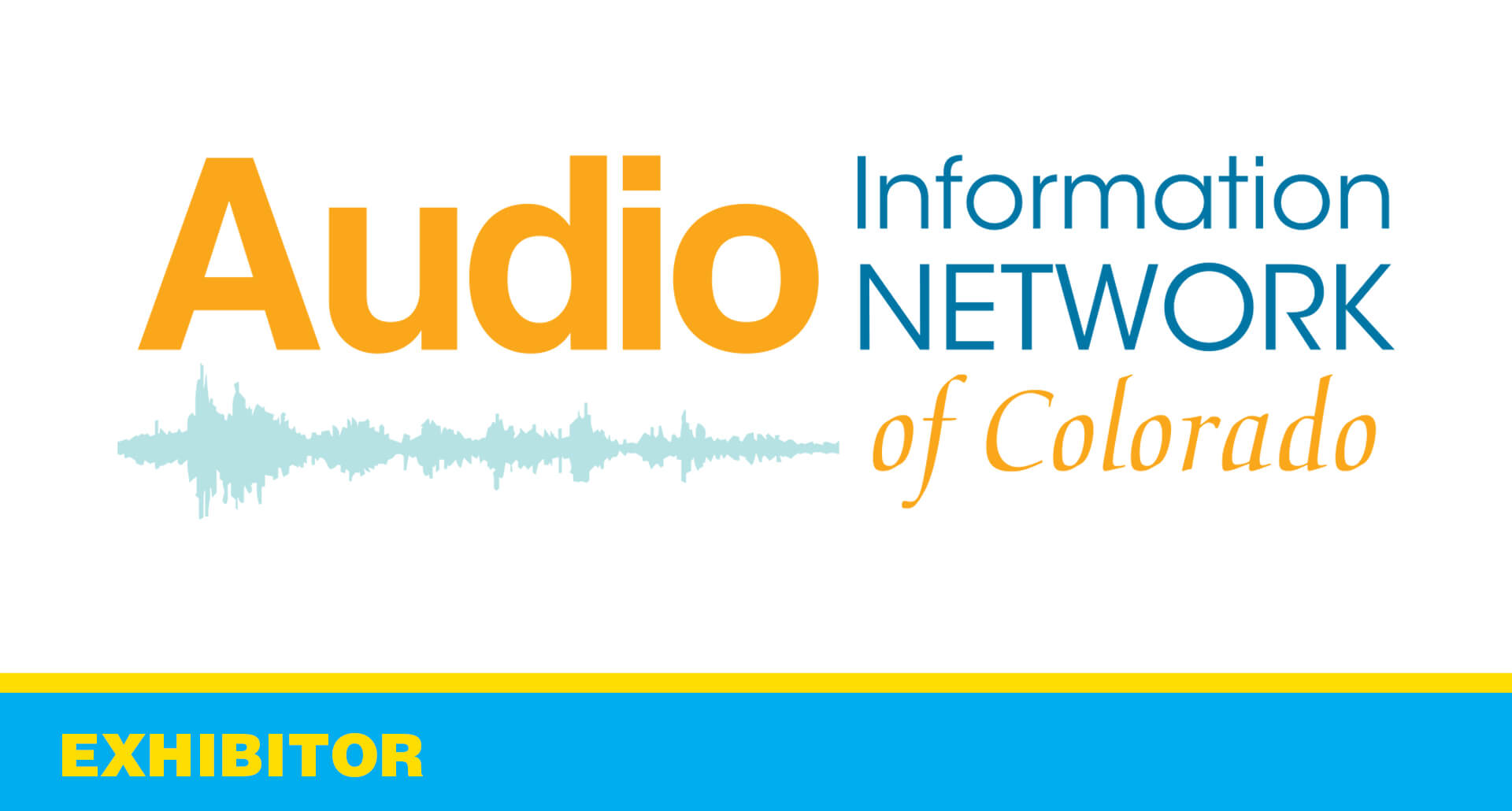 Audio Information Network of Colorado