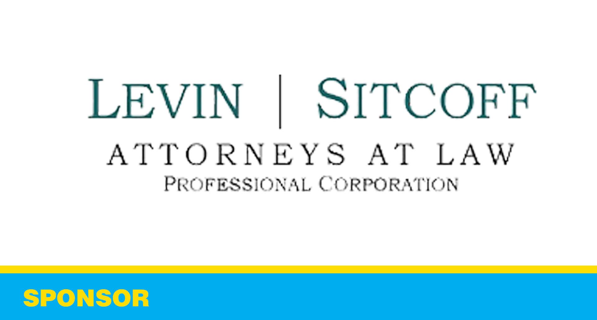 Levin Sitcoff