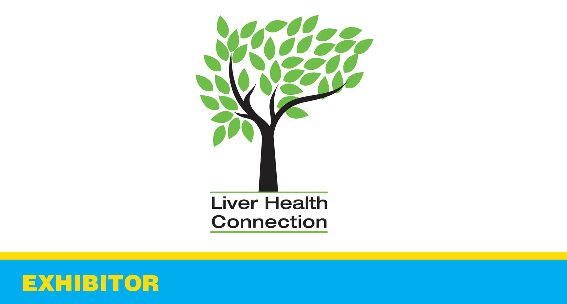 Liver Health Network
