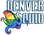 Denver Squid – Aquatics Club