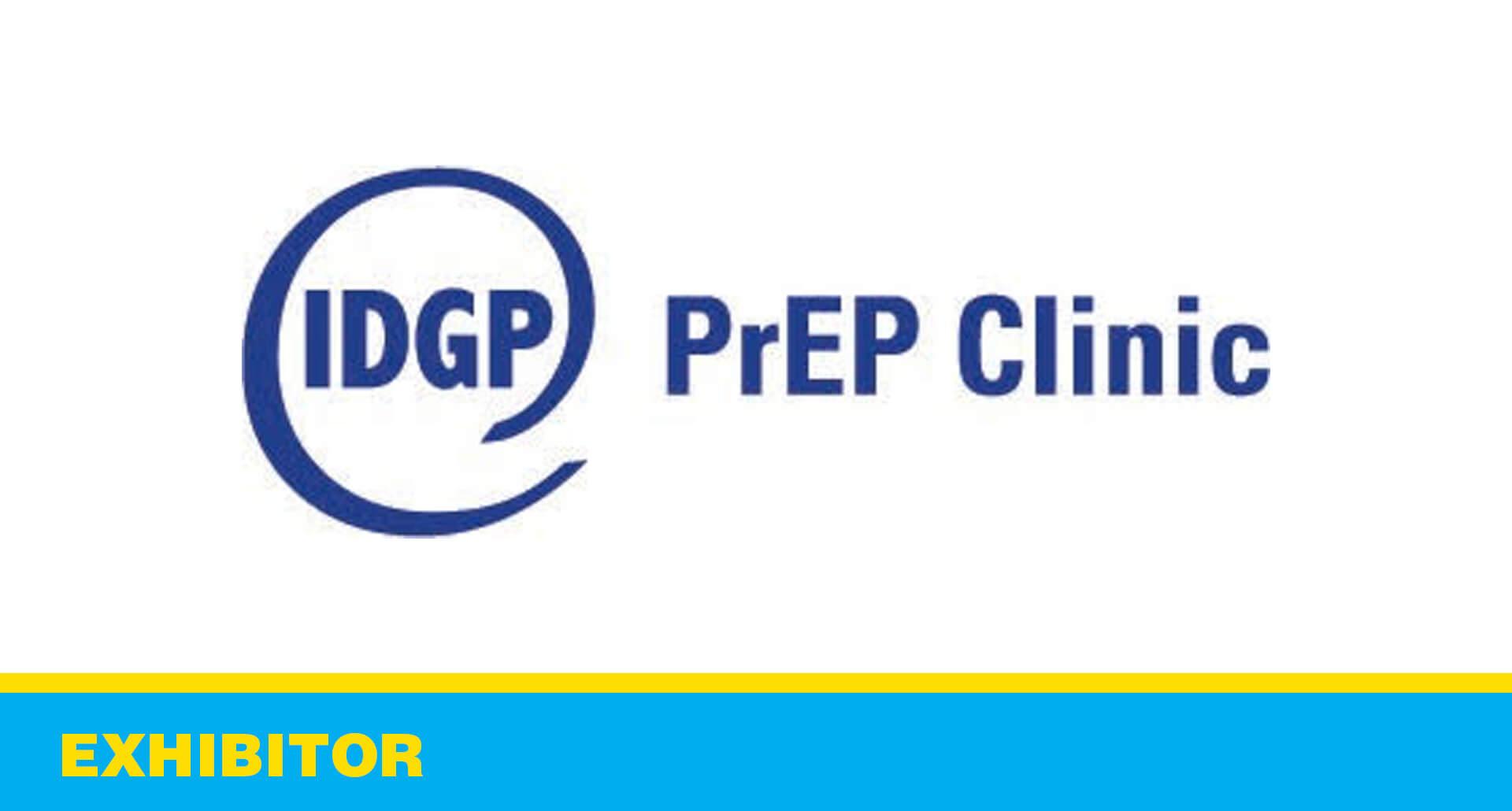 University of Colorado Hospital IDGP PrEP Clinic