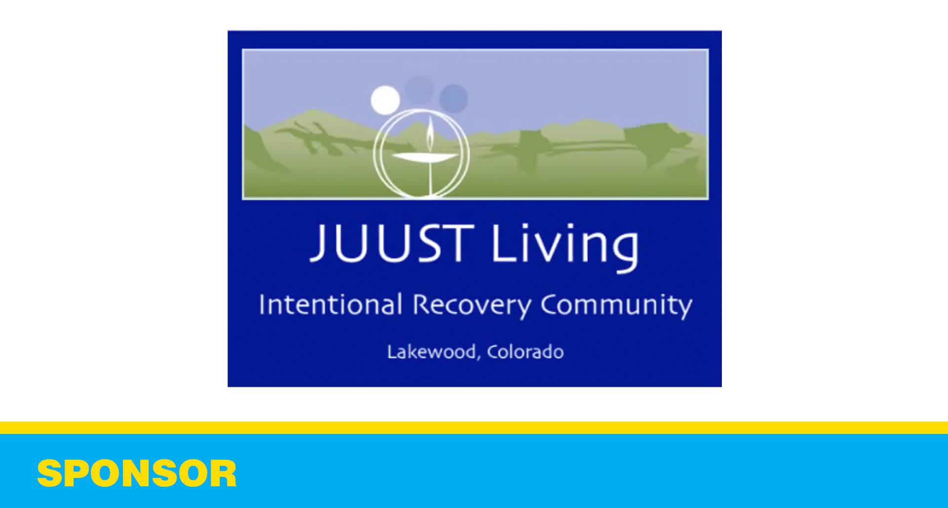 JUUST Living