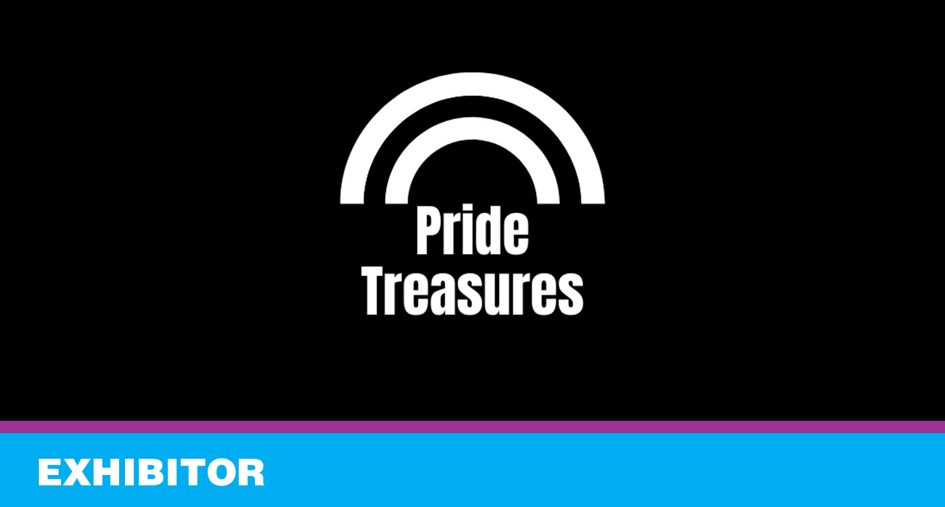 Pride Treasures
