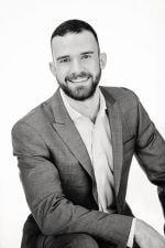 Erich Ziegler, Realtor: Real Estate Services
