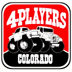 4-Players of Colorado