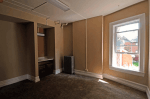Cooperative Housing for Individuals with Mental Illness