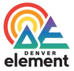Denver Element
