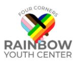 Four Corners Rainbow Youth Center